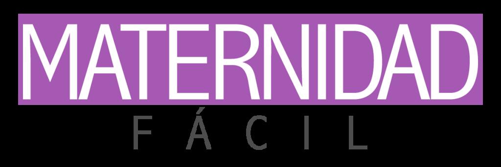 Maternidad Facil Logo