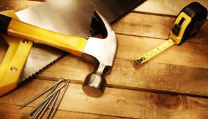 casa-segura-herramientas