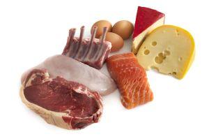 proteinas-embarazo