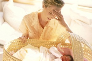 riesgos anemia-embarazo