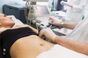embarazo anembrionario