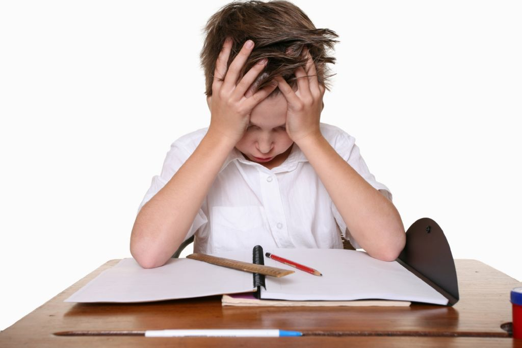 http://maternidadfacil.com/wp-content/uploads/2015/09/fracaso-escolar1.jpg