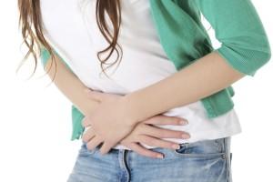 dolor ovulacion