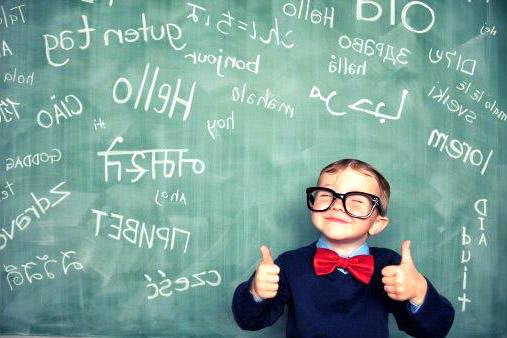 nino_aprender_idiomas