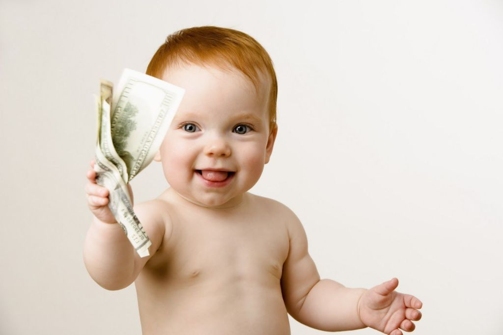 ahorrar-bebe