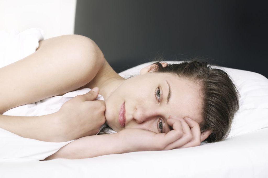 cansancio-embarazo-ectopico