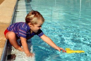 casa-segura-piscina