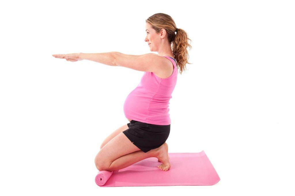 videos de clases de preparacion al parto