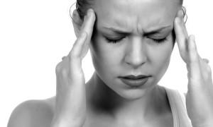 dolor de cabeza embarazo
