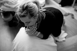 postura-parto-natural