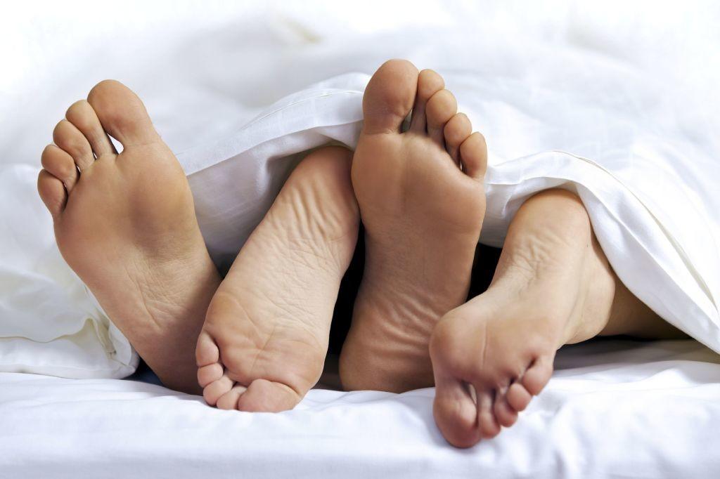 relaciones-sexuales-fertilidad.jpg