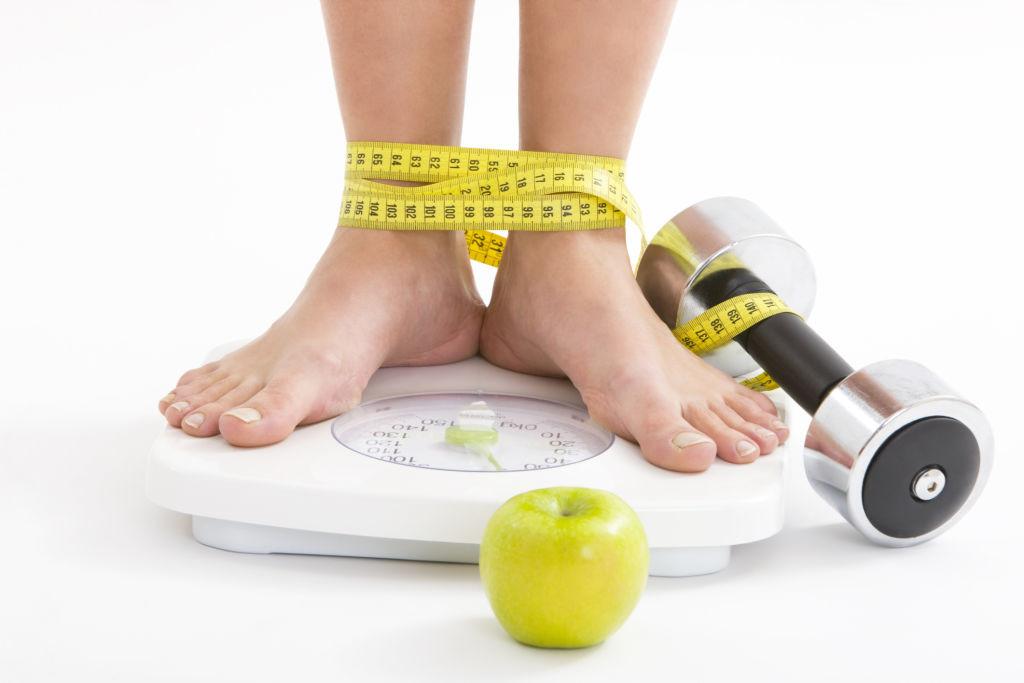 sobrepeso-fertilidad