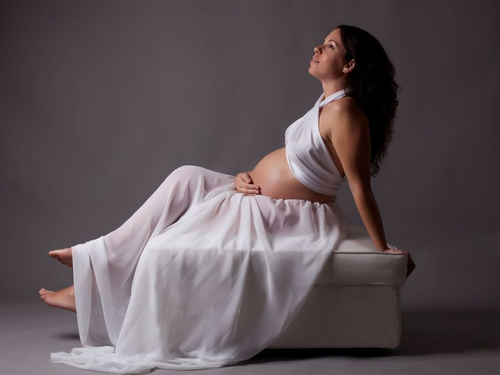 fotos-embarazada