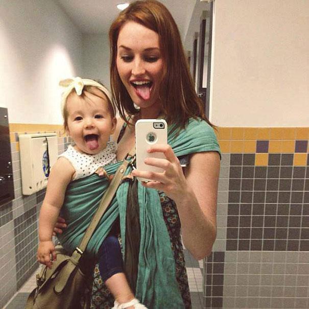madres-hijas