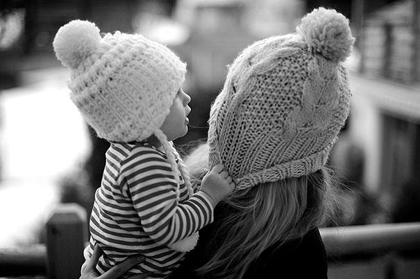 madres-hijas_15