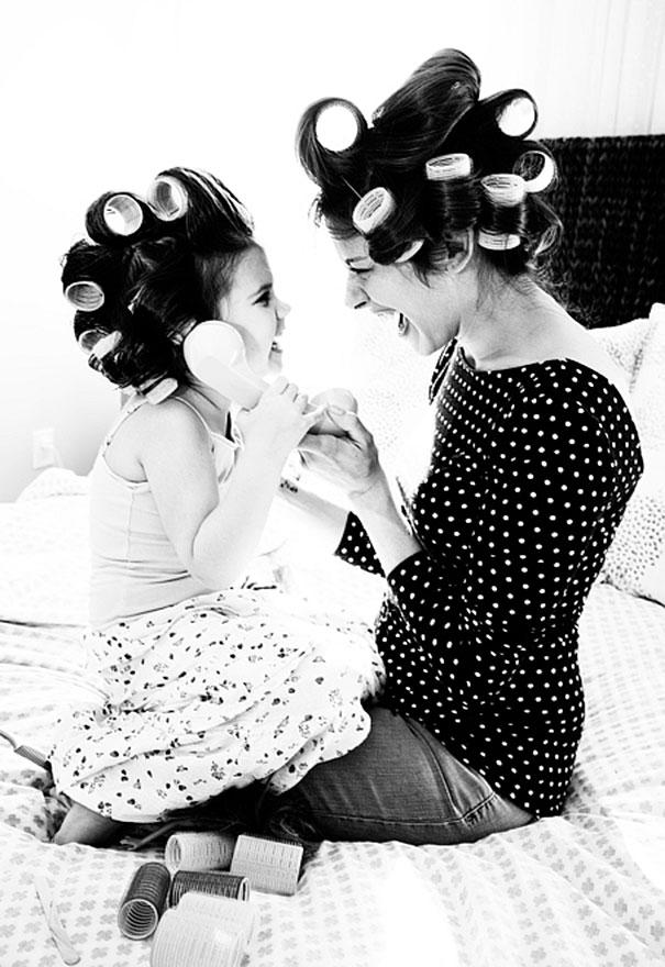 madres-hijas_4