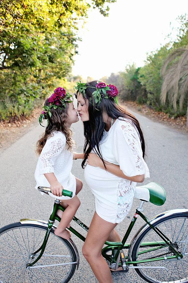 madres-hijas_8