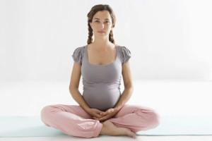 27 semanas de embarazo