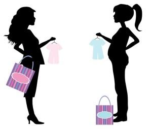 25 semanas de embarazo