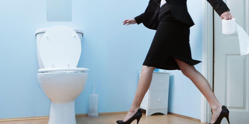 diarrea embarazo