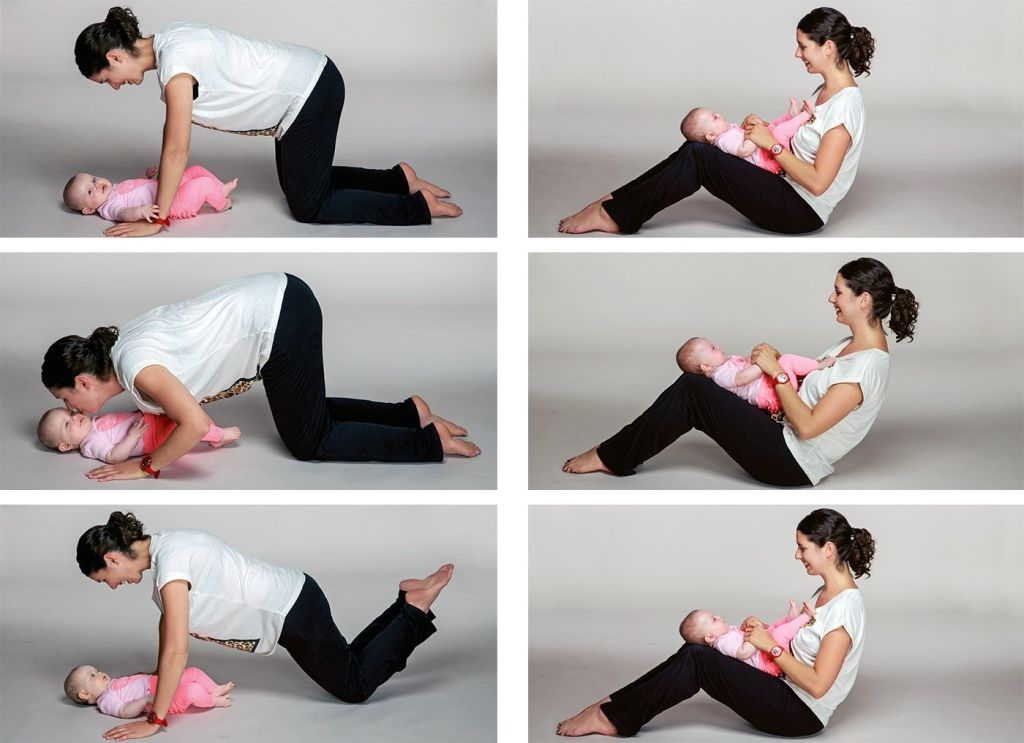 que hacer para perder peso en el embarazo