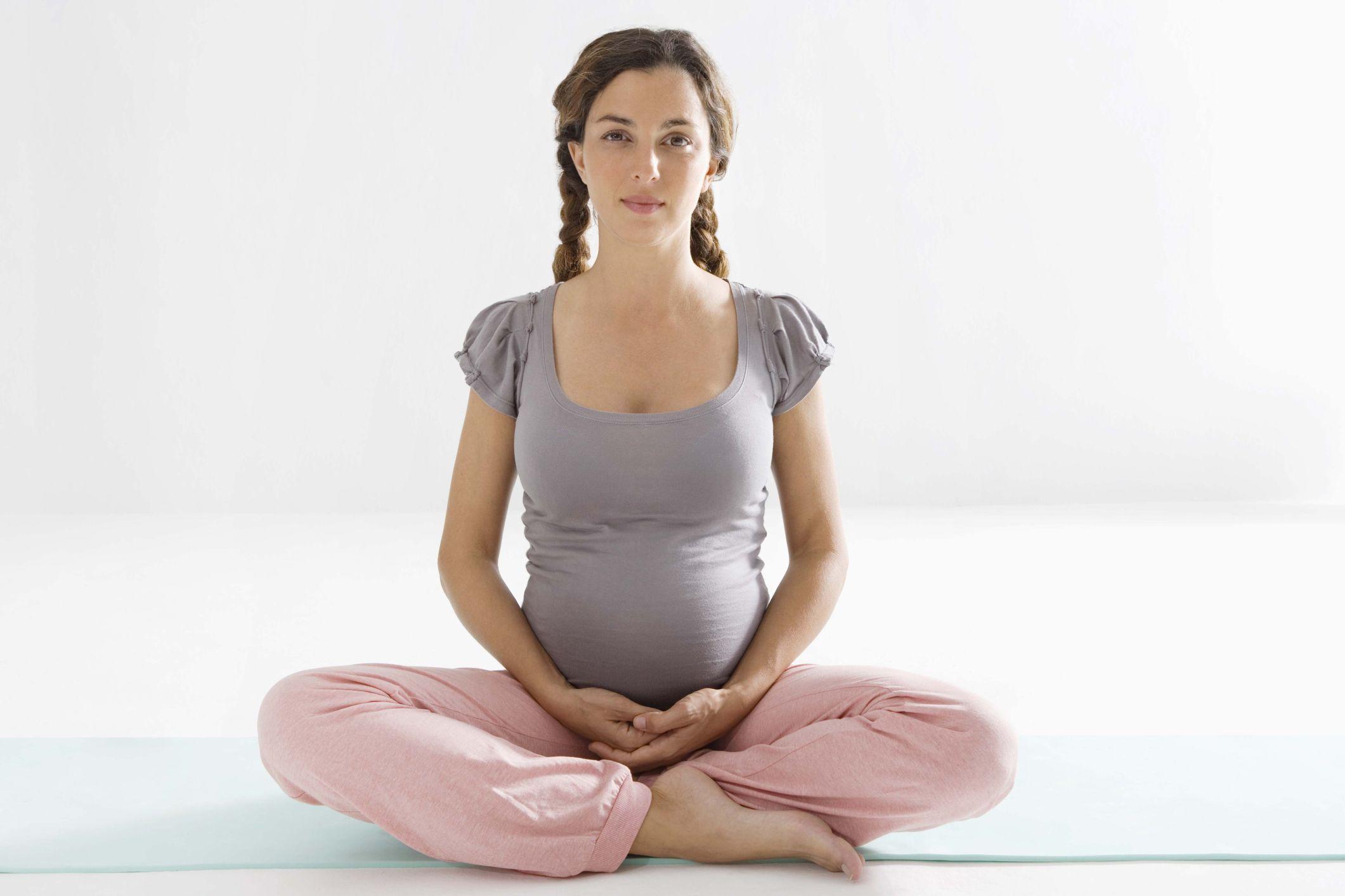 adelantar el parto