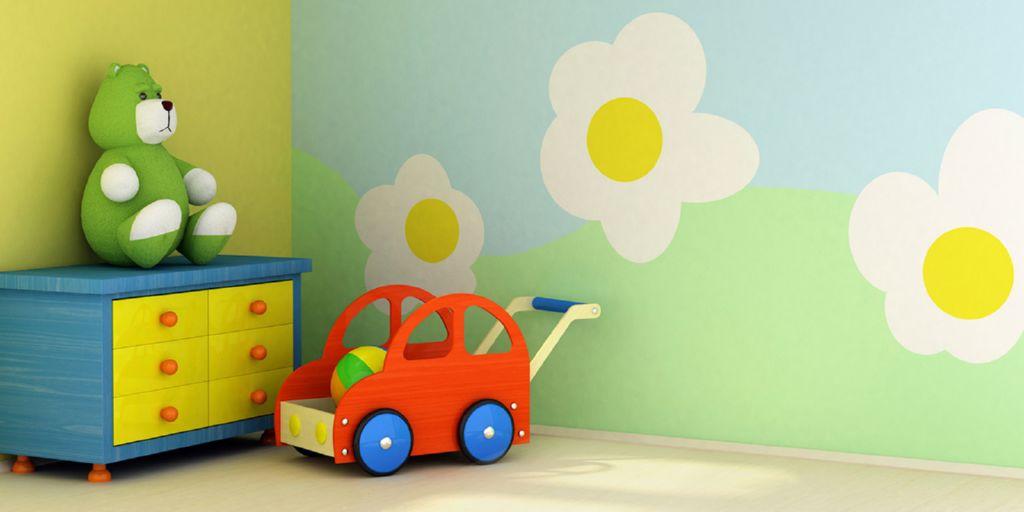 decoracion-habitacion-bebe