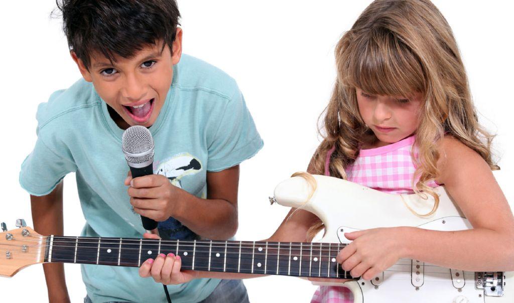 educacion musical