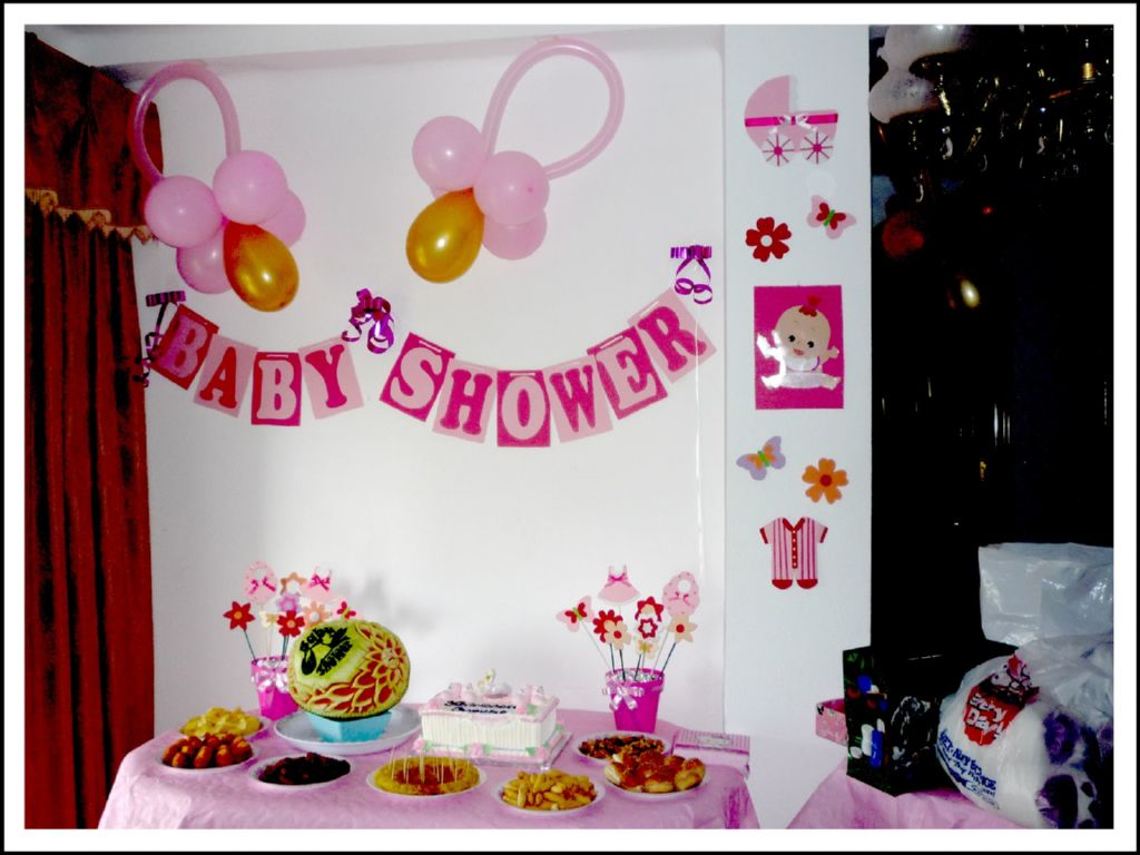 baby-shower7