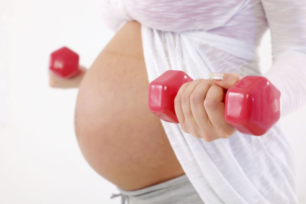 mama-fitness1