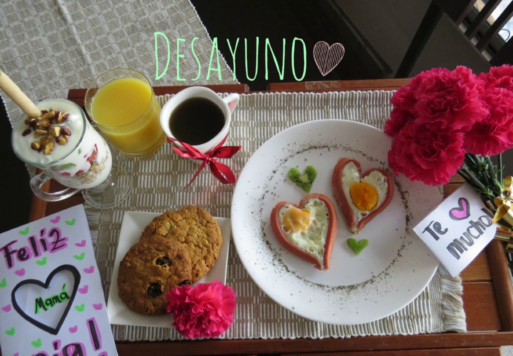 regalo-desayuno