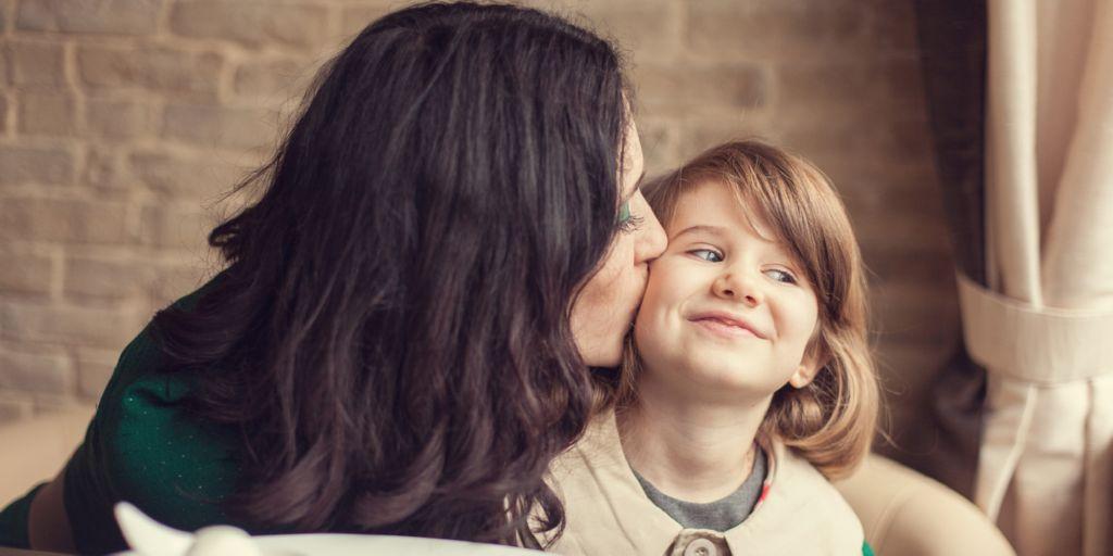 buenas-madres-5(1)