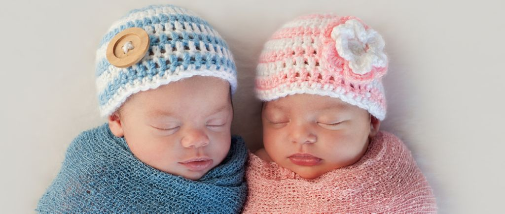 gemelos-mellizos-2(1)