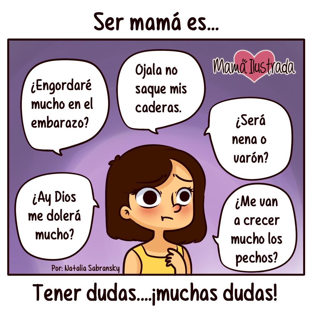 mama-ilustrada11