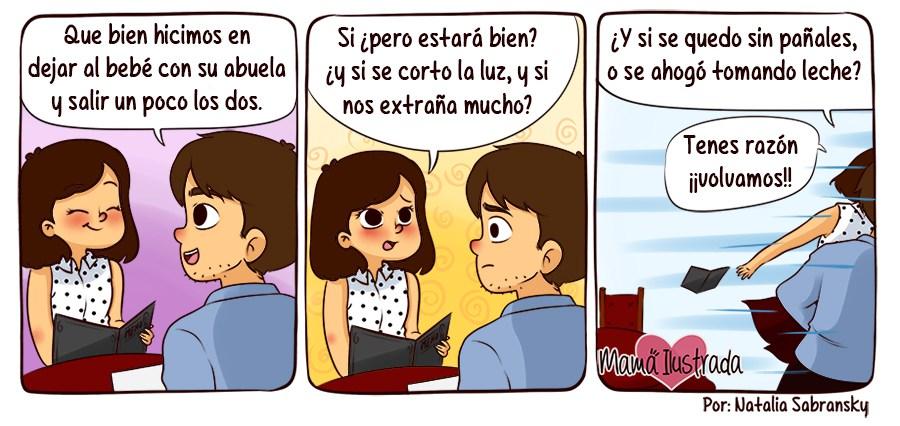 mama-ilustrada15