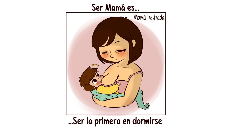 mama-ilustrada4