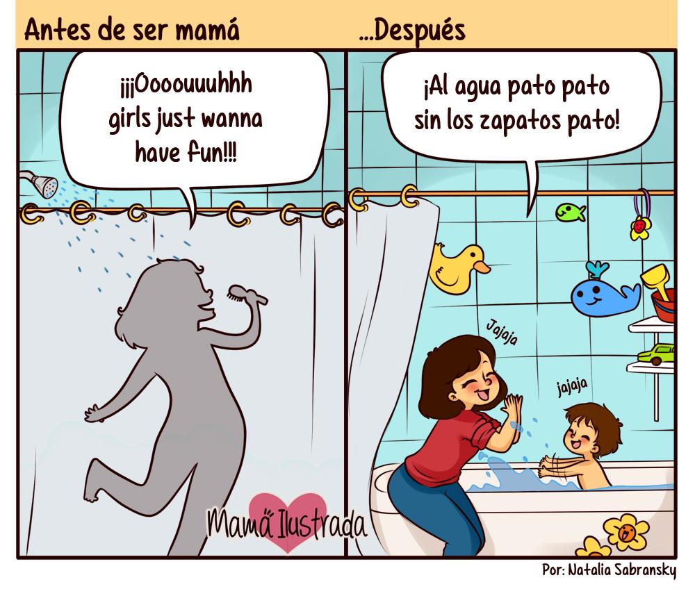 mama-ilustrada5