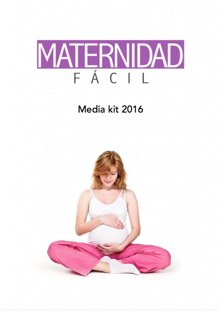 Media_Kit_Maternidad_Facil