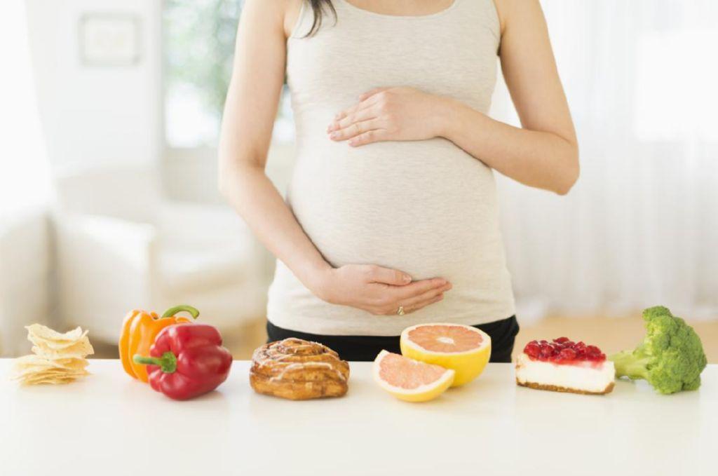 obesidad-embarazo12