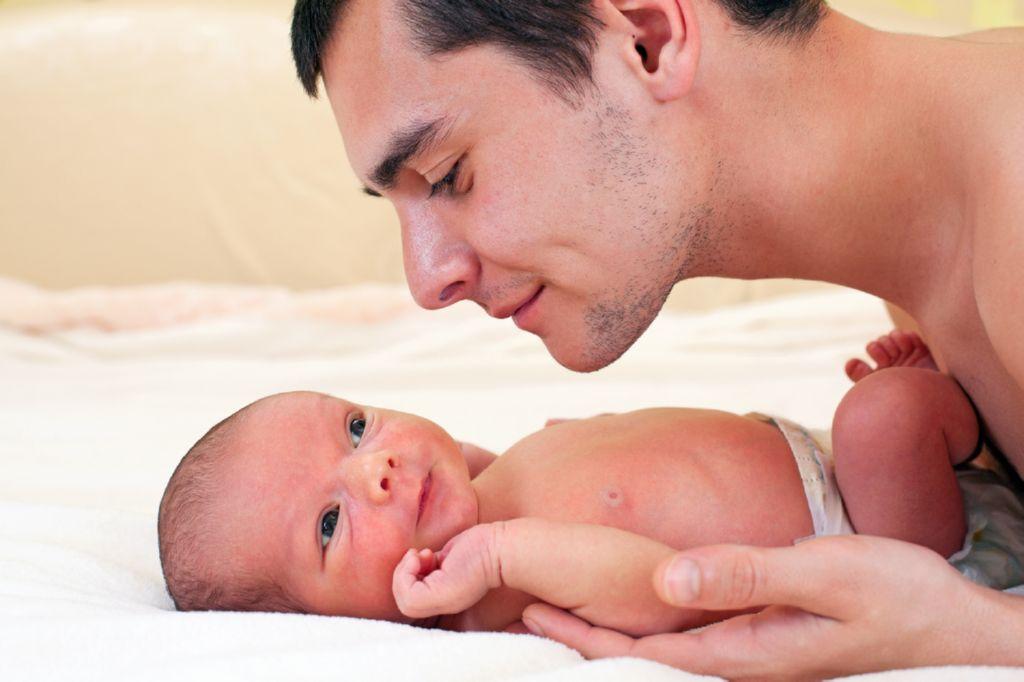 padre-parto3