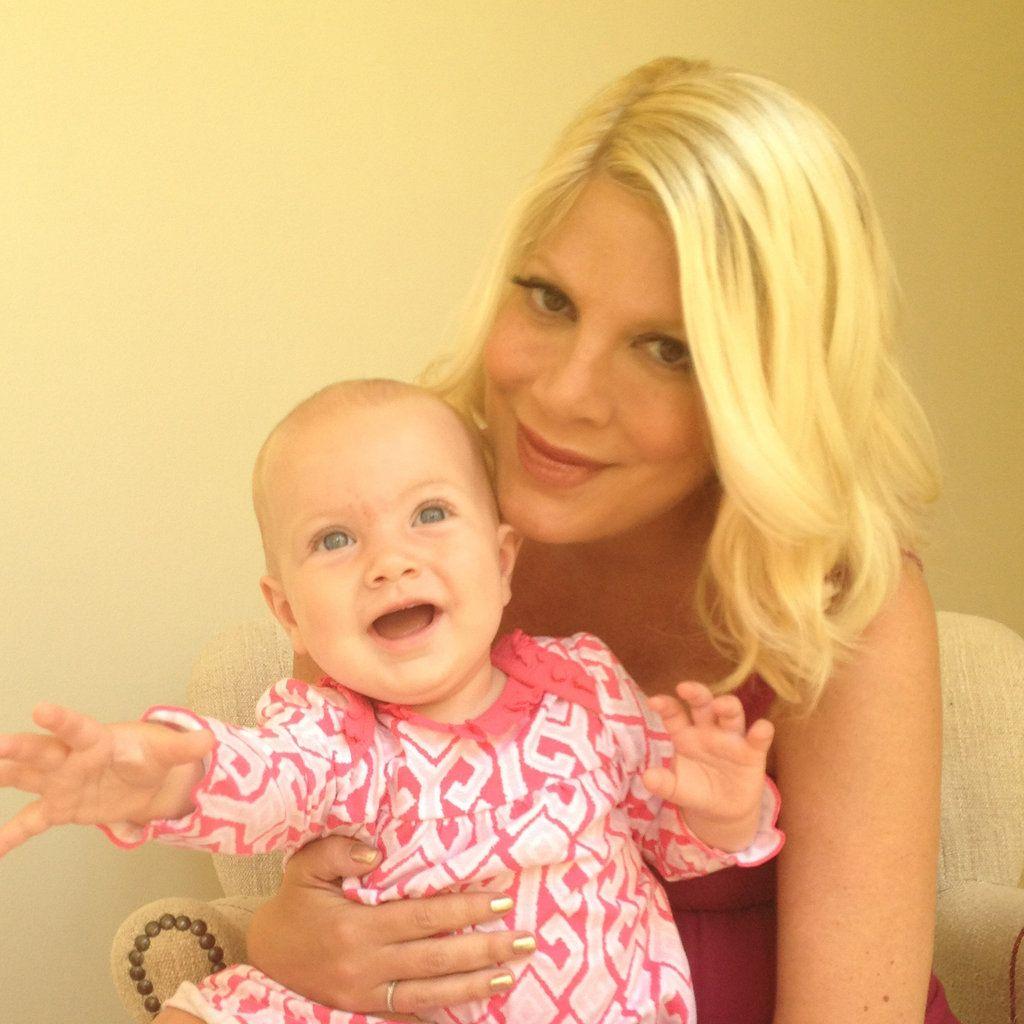maternidad-famosas1