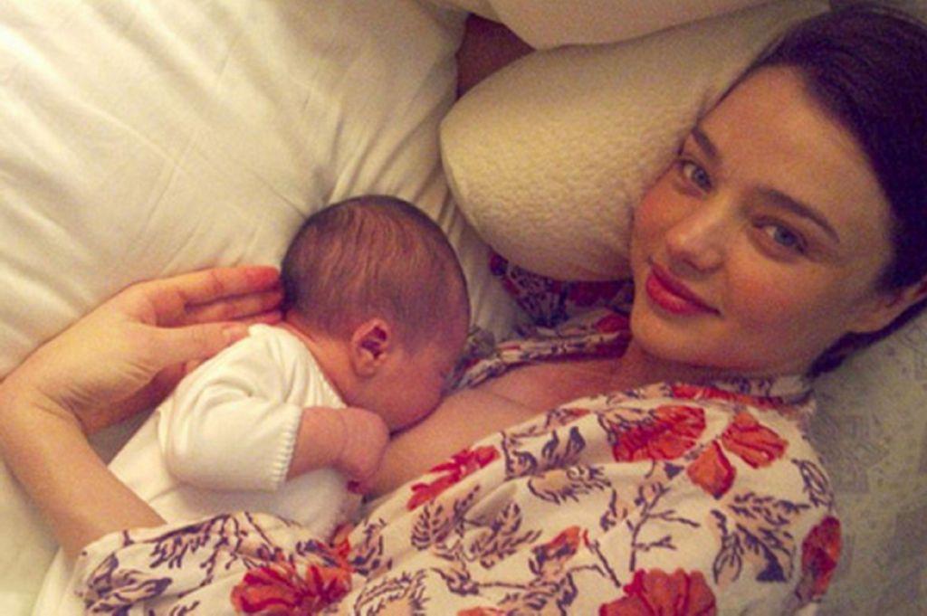 maternidad-famosas19