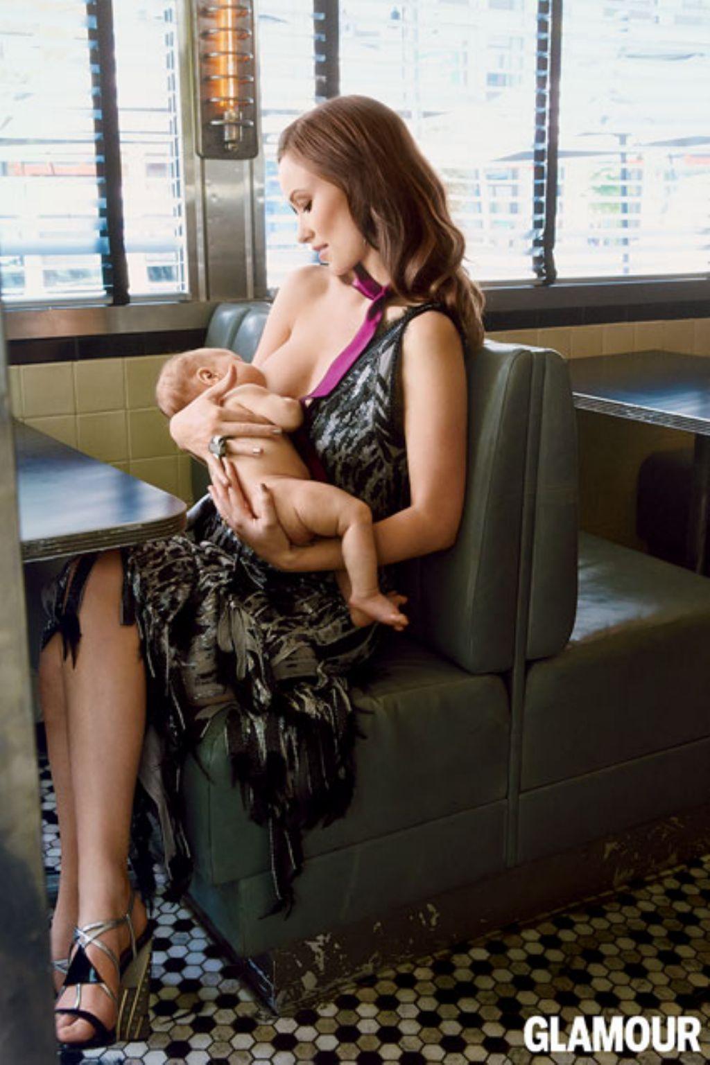 maternidad-famosas24