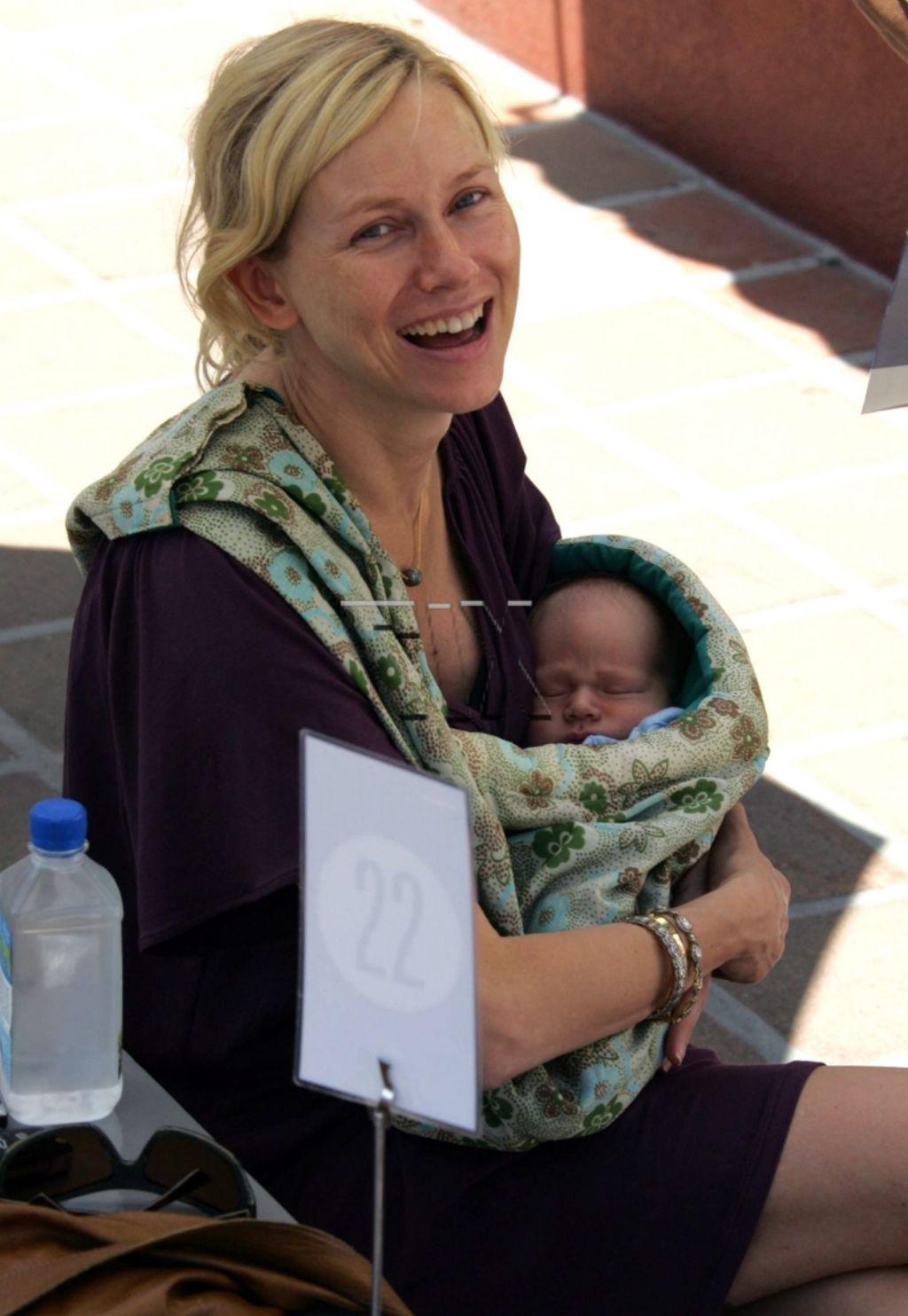 maternidad-famosas6
