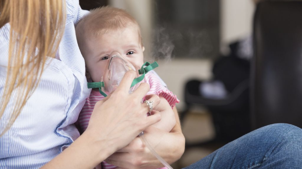 primera-respiracion8