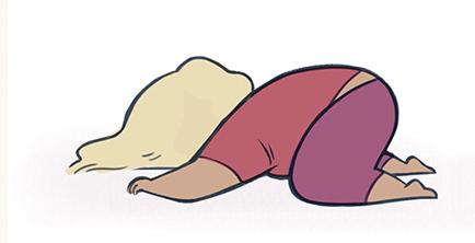 yoga-madres-pose5
