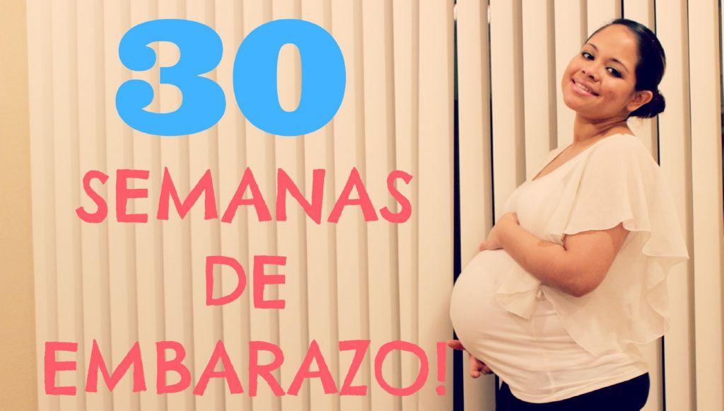 cuerpo-embarazo30
