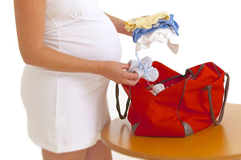 cuerpo-embarazo38