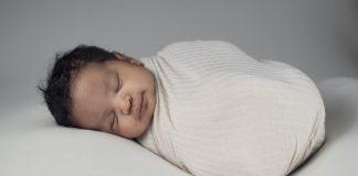 arrullar al bebe, consejos y trucos ¿es bueno?