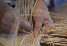 cómo crear un negocio handmade y el packaging